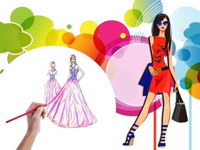 फॅशन डिझाईन करिअरचा एक उत्तम पर्याय