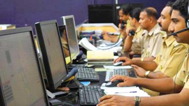 मुंबई, पुणे सायबर गुन्हेगारांच्या रडारवर